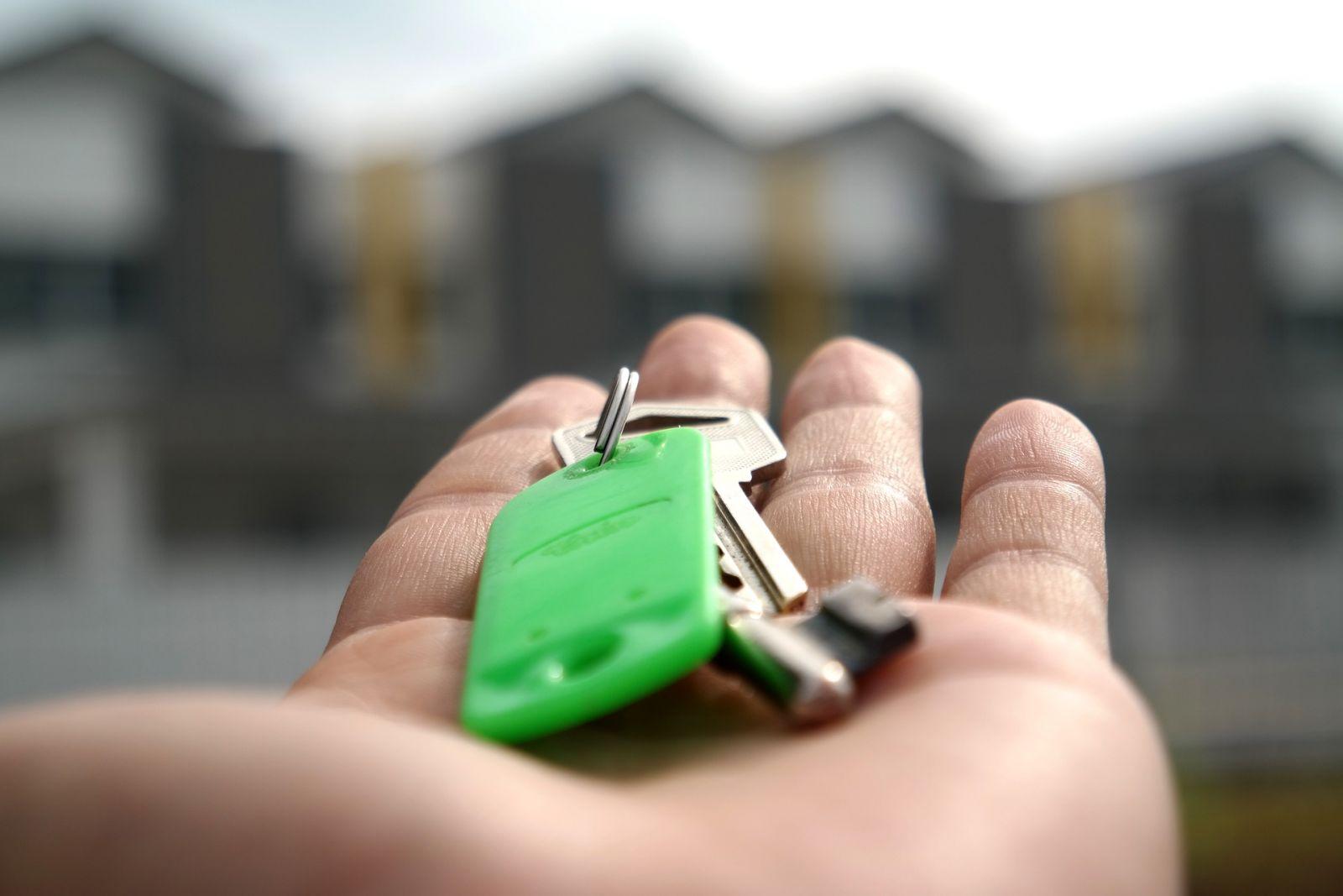 bourse logement balae