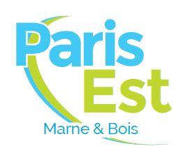 https://www.leperreux94.fr/medias/logo_ept_a_jour_0.jpg