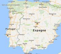 Soutien Au Portugal Et A Lespagne